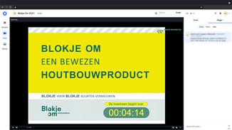 Screenshot_DuraVermeer_BlokjeOm-002.jpg