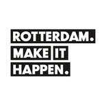 Rotterdam make it happen.jpg