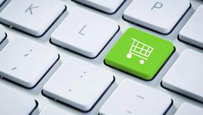 Nieuwe regels voor online ticketverkoop