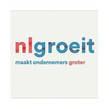 NL Groeit.jpg