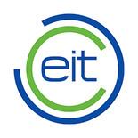 EIT.jpg
