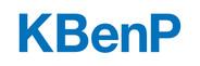 KBenP - Logo.jpg
