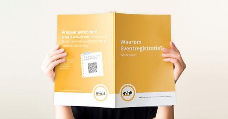 evisit-Whitepaper_WaaromEventregistratie
