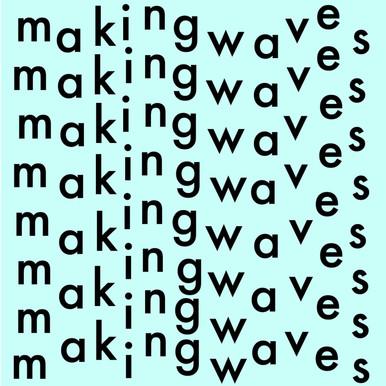 evisit-makingwaves-logo.jpg