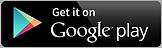 app_google-store.png