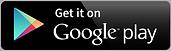 Logo downloaden BarTrack App bij Google Play