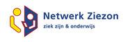 Ziezon - Logo.jpg