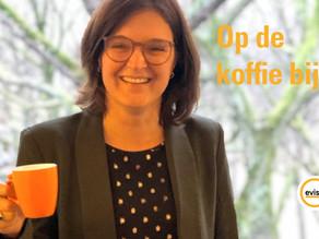 Op de koffie bij Sales Pouwlien! WTT 2020
