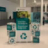 evisit-Recyclekubus.jpg