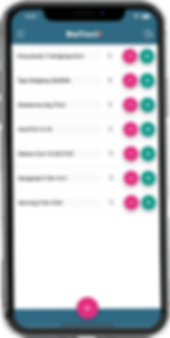 iPhone_Front_Mockup.png