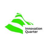Innovation quarter.jpg