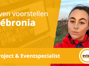Even voorstellen, Fébronia