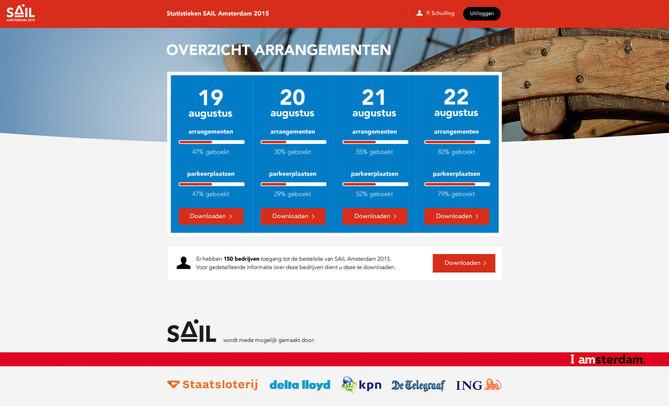 SAIL-layout-admin.jpg