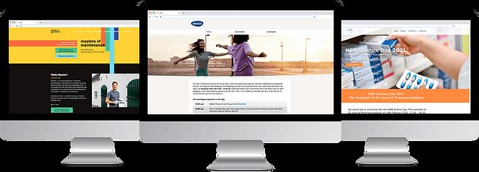 eventwebsite-header.png