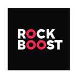 Rock boost.jpg