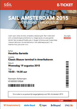 SAIL-eticket.png