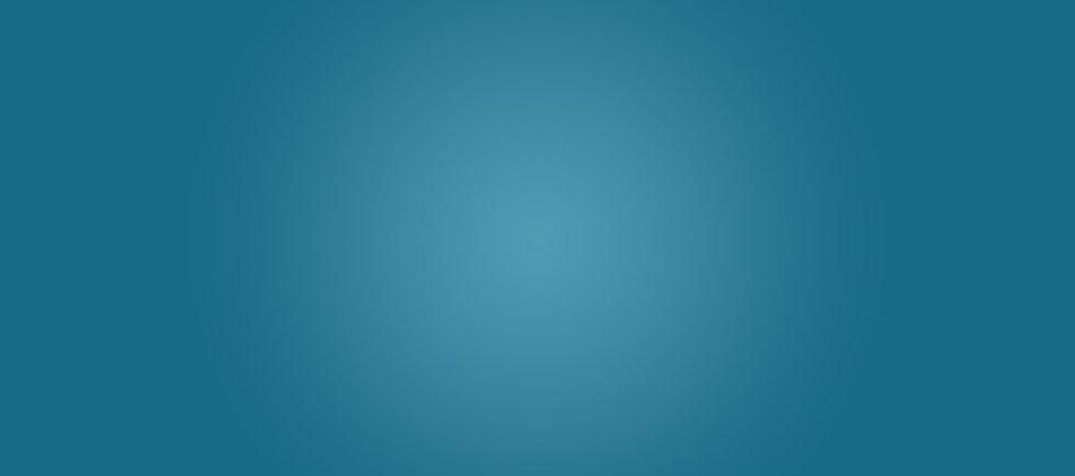 Radiant-Background-V2.jpg