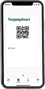evisit_event_app_010.png