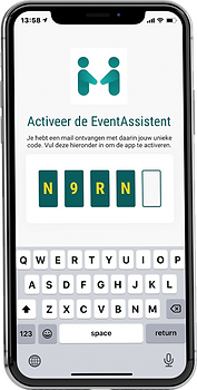 evisit_event_app_001.png