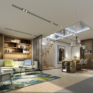 interior design *