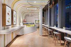 guangzhou-restaurant-mix-indoor