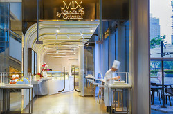 guangzhou-restaurant-mix-front