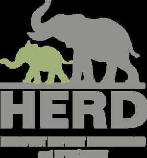 herd-logo-260px.png