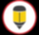 logo_lrg_full.png