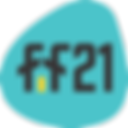 FF21 -Logo Without URL -Color.png