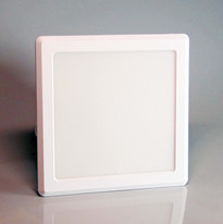 BIRAJ PANEL LIGHT