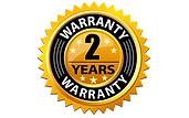 warranty-hd-png-2-year-warranty-400.png