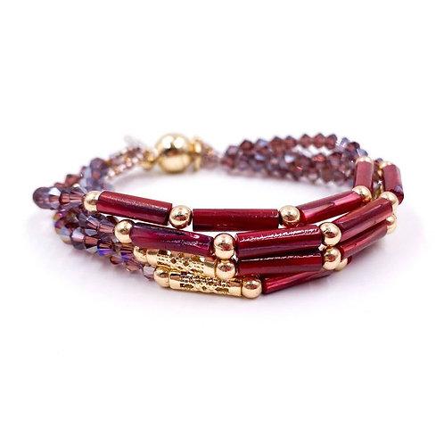 Fever Bracelet Set