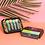 Thumbnail: Fyve Lip Balm Set