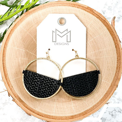 Mix Mercantile Toni Earrings