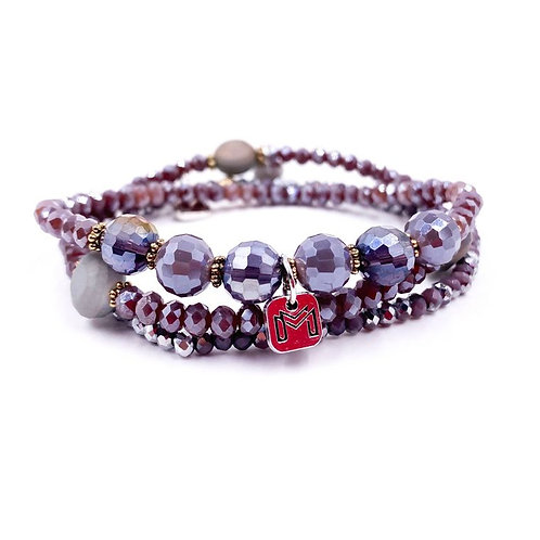 Enchanted Bracelet Set