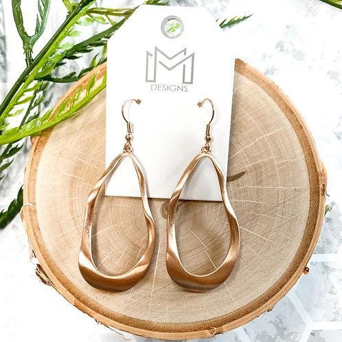Mix Mercantile Sissy Earrings