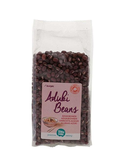 Aduki Beans (azuki)350g