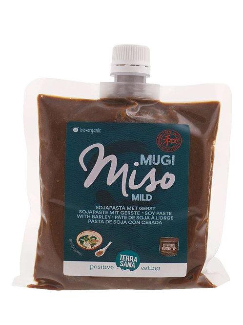 Mugi Miso 345g
