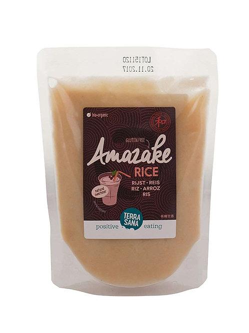 Amazake(rice)250g