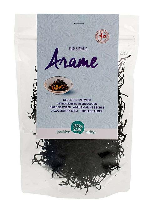 Arame 50g