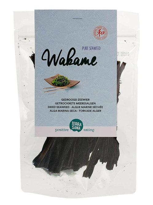 Wakame 50g