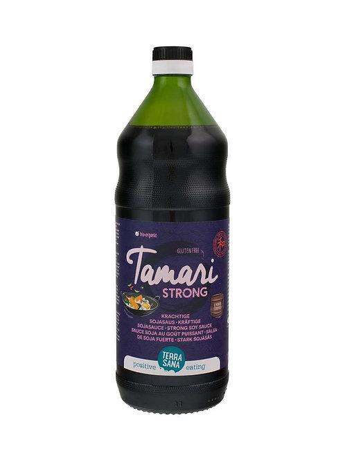 Tamari Shoyu Strong 500ml