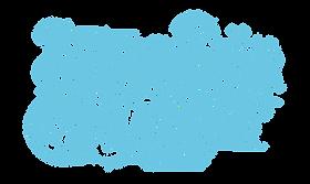 BreakwaterSign_blue_nobordertransparent.