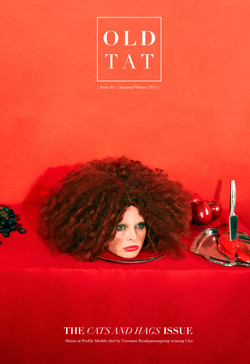 tearsheet-9lives-front02