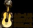 ギター教室 ウクレレ教室 相模原 アドリブギタースクール