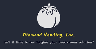 DV Logo 2.png