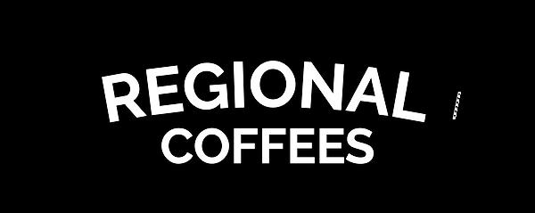 Regional_Coffees_Header.png