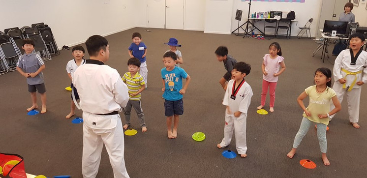 taekwondo.jpeg