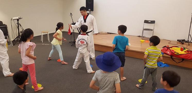 taekwondo1.jpeg