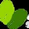 logo (2)_편집본.png